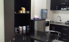 apartemen2