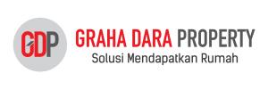 GDP logo final-02