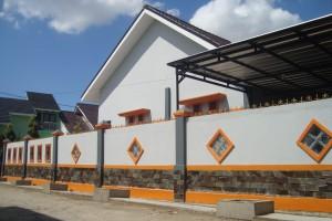 di_sewa___di_kontrak_rumah_komplek_grand_hill_2_tanjung_rawo_palembang_428294_1433108598