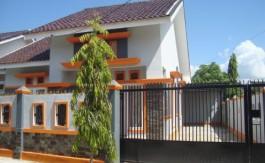 di_sewa___di_kontrak_rumah_komplek_grand_hill_2_tanjung_rawo_palembang_428294_1433108891