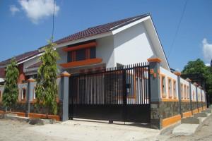 di_sewa___di_kontrak_rumah_komplek_grand_hill_2_tanjung_rawo_palembang_428294_1433108915