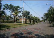 di_sewa___kontrak_rumah_area_kota_malang_full_furniture_5304389_1454255086