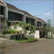 di_sewa___kontrak_rumah_area_kota_malang_full_furniture_5304389_1454255092