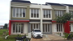 sewa_rumah_fortune_breeze_graha_raya_503443_1454554793