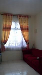 sewa_rumah_town_house_di_lippo_karawaci_8456898_1452842947