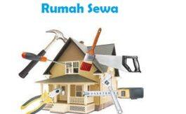 Perbaikan dan Pemeliharaan Rumah Sewa agar Penyewa Tetap Nyaman